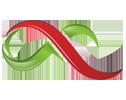 HeliVR Logo