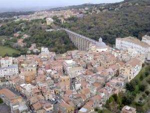 4 Ristoranti Castelli Romani 2