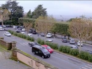 4 Ristoranti Castelli Romani 3