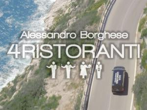 4 Ristoranti Elba Island