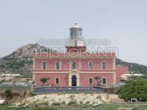 4 Ristoranti Sardegna 3