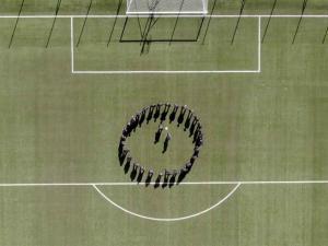 AC Milan for Diesel 3