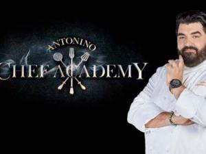 Antonino Chef Accademy