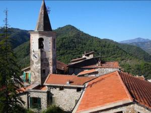 Apricale 4