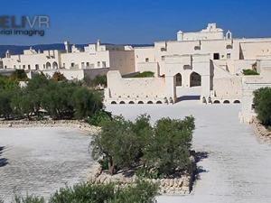 Borgo Egnazia Resort 2