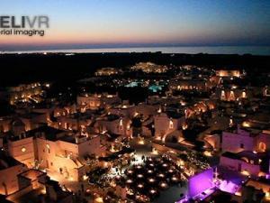 Borgo Egnazia Resort 3