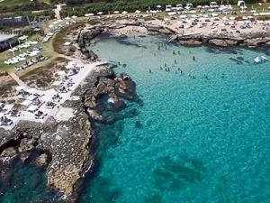 Borgo Egnazia Resort 4