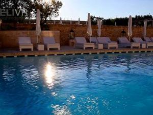 Borgo Egnazia Resort 7