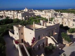 Borgo Egnazia Resort 16