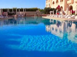 Borgo Egnazia Resort 6