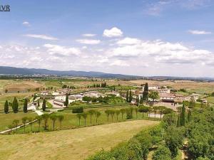 Borgo la Bagnaia 4