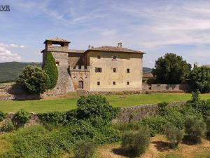 Borgo la Bagnaia 5
