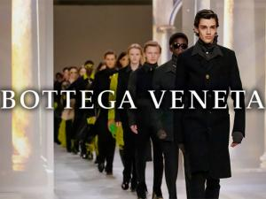 Bottega Veneta Autunno 2020