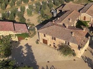 Caprili Montalcino 4