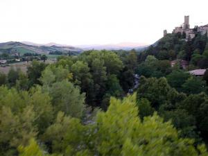 CastellArquato 4