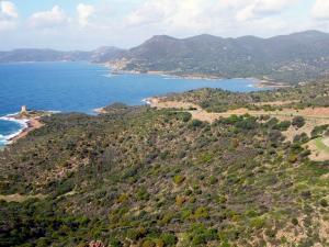 Challenge Forte Village Sardinia 5