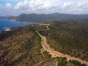 Challenge Forte Village Sardinia 7