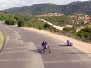 Challenge Forte Village Sardinia 9