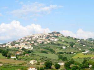 Città SantAngelo