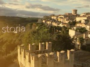 Civitanova Marche 2