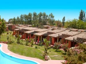 Eden Village Altura 2