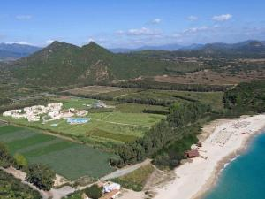 Eden Village San Pietro 3