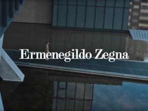Ermenegildo Zegna XXX Winter 2021