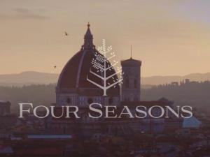 Four Season Firenze 1