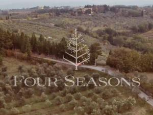 Four Season Firenze 3
