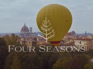Four Season Firenze 2