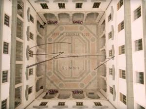 Genny Primavera Estate 2022