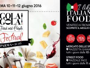 Gola gola festival 2016