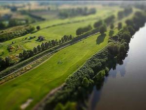 Golf Club Montelupo 2