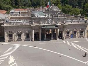 Grand Hotel Nizza et Suisse 2