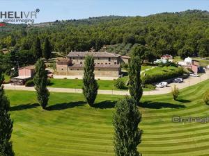 Grandi di Toscana