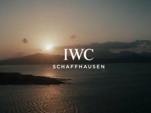 IWC 1