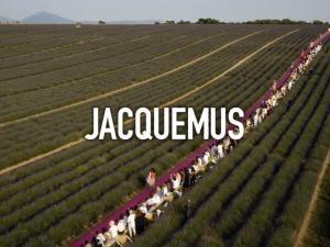 Jacquemus SS20 Le Coup de Soleil 2
