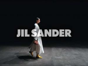 Jil Sander Spring Summer 2021