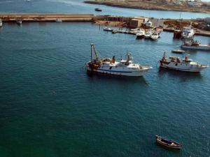 Lampedusa 4