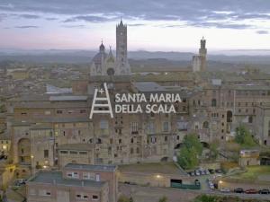 Museo Santa Maria della Scala 3