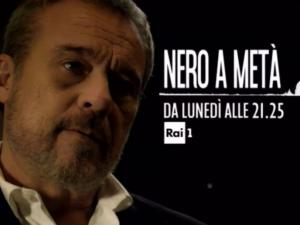 Nero a Meta