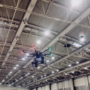 Galleria Noleggio Drone  4