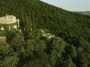 Palazzaccio Exlusive Residence