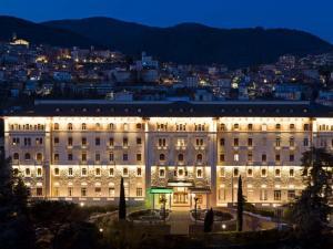 Palazzo Fiuggi