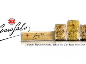 Pastificio Garofalo Gragnano