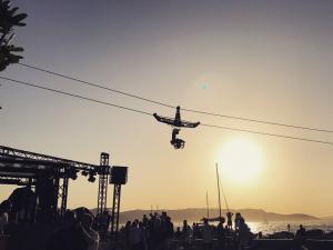 Phi Beach 2017 6