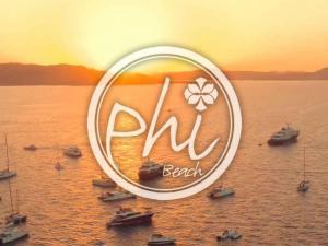 Phi Beach 2017