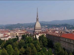 Piedmont Tourism