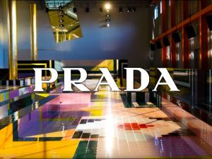 Prada Primavera Estate 2020