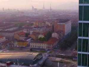 Regione Piemonte 2